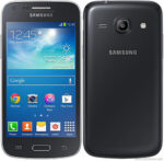 Samsung galaxy core plus 1