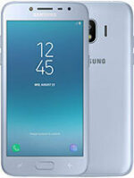 Samsung galaxy j2 2018 sm j250