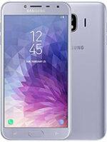 Samsung galaxy j4 j400
