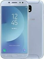 Samsung galaxy j5 2017 sm j530