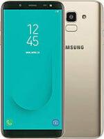 Samsung galaxy j6 j600
