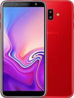 Samsung galaxy j6 plus sm j610f