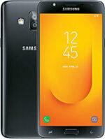 Samsung galaxy j7 duo sm j720f