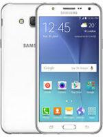 Samsung galaxy j7 j700f