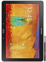 Samsung galaxy note 101 2014 new