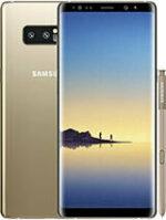 Samsung galaxy note 8 sm n950