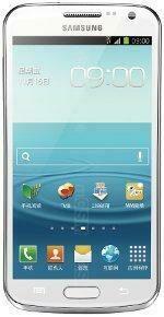 Samsung galaxy premier i9268 big