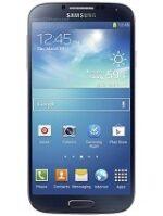 Samsung galaxy s 4 i9500 black