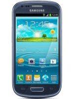 Samsung galaxy s mini i8190