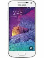 Samsung galaxy s4 mini plus gt i9195i