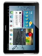 Samsung galaxy tab 2 101