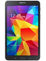 Samsung galaxy tab 4 80