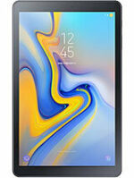 Samsung galaxy tab a 105