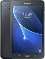 Samsung galaxy tab a 70 2016