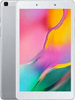 Samsung galaxy tab a 80 2019 r