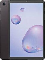 Samsung galaxy tab a 84 2020