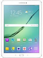 Samsung galaxy tab s2 97
