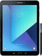 Samsung galaxy tab s3 97 sm t825
