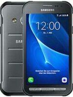 Samsung galaxy xcover 3 SM G389 F