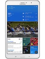 Samsung tab pro 84