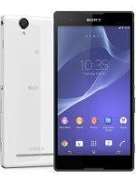 Sony xperia t2 ultra ss