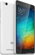 Xiaomi mi4i 2
