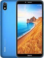 Xiaomi redmi 7a mzb8008in
