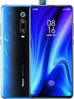 Xiaomi redmi k20pro